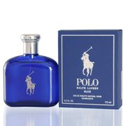 Polo-Blue-Masculino-Eau-de-Toilette-40ml_0