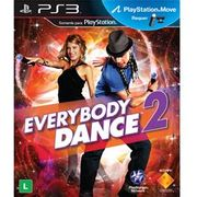 Jogo-PS3-Everybody-Dance-2_0