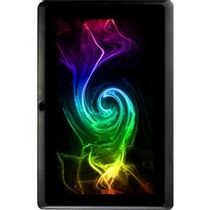 Tablet-Android-4-1-Jelly-Bean-Tela-7-Processador-Dual-Core-4GB-Wi-Fi---Leaderpad_3