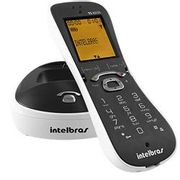 Telefone-Sem-Fio-Intelbras-TS-8220-DECT-6-0-Display-Digital-Branco_3