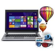 Notebook-Positivo-Premium-S2850-Touch-com-Intel-Celeron-1007U-4GB-320GB-LCD-14--Widescreen-Windows-8_8