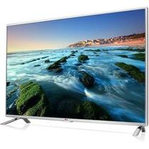 TV--LED-LG-42----42LB5600-FULL-HD-HDMI-USB-Funcao-Truemotion-Dolby-Digital-Estereo---SAP-Virtual-Surround-e-Dolby-Digital-Decoder_0