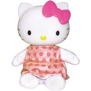 Hello-Kitty-Laranja---Baby-Brink_1