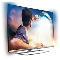 Smart-TV-LED-3D--48--Philips-48PFG6309-78-Ambilight-Full-HD-com-Conversor-Digital-3-Entradas-HDMI-2-Entradas-USB-240-Hz-PMR_0