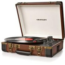 Vitrola-Portatil-Crosley-CR6019A-BR-Executiva-USB-Marrom_0