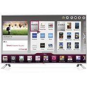 Smart-TV-LED-LG-47--47LB5800-Full-HD-3-HDMI-3-USB-Time-Machine-Ready-Funcao-Torcida-e-Controle-Smart-Magic-Ready_0
