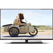 TV-LED-Philips-32PFG4109-32''-Full-HD-Conversor-Digital-2-HDMI-USB-120Hz-Preto_5