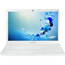 Notebook-Samsung-ATIV-Book-2-com-Processador-Intel-Core-i5-8GB-HD-1-TB-LED-156--USB-HDMI-Windows-8---Branco_12