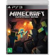 Jogo-Minecraft-PlayStation-Edition---PS3_3