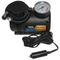 Compressor-de-Ar-12v---250-PSI---Super-Tech_0