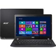 Notebook-Acer-V5-123-3728-com-Processador-AMD-E1-2GB-HD-320GB-Tela-116--USB-Windows-8---Preto_8