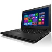 Notebook-Lenovo-G400S-Preto-com-Intel-Core-i5-4GB-1TB-14--HD-Wi-fi-HDMI-e-Windows-8_0