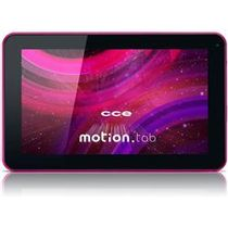 Tablet-CCE-TR91-Android-4-0-Tela-9-Processador-Cortex-A8--12GHz--4GB-Wi-Fi-Micro-USB-Camera-Traseira-2MP---Rosa_2