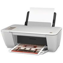 Multifuncional-HP-1516-Deskjet-Ink-Advantage-Imprime-Digitaliza-e-Copia-Jato-de-Tinta-Termico_0