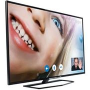 Smart-TV-LED-Philips-32-32PHG5509-78-HDMI-USB-MyRemote-240-Hz---Preta_0