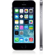Apple-iPhone-5s-16GB-Cinza-Espacial-Desbloqueado-iOs7-3G-4G-Camera-8-0MP-Wi-Fi-GPS_0