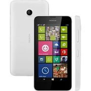 Smartphone-Nokia-Lumia-630-Branco---Dual-Chip-TV-Digital-Windows-Phone-8-1-Processador-Quad-Core-1-2GHz-Tela-de-45--Camera-de-5MP_3