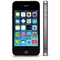 Apple-iPhone-4S-8GB-Preto-Desbloqueado_1