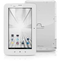 Tablet-Multilaser-M-PRO-3G--Android-4-1-7--Dual-Core-4GB-Wi-Fi---3G-Bluetooth-GPS-Mini-USB-e-Dual-Cam-–-Branco_0