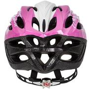 Capacete-Ciclismo-Mormaii---SLOPE-PINK_0