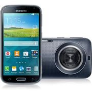 Smartphone-Samsung-Galaxy-K-Zoom-preto-com-Hexa-Core--Quad-Core-1-3-Ghz---Dual-Core-1-7-Ghz--Android-4-4-TV-Digital-e-Camera-20-7-MP_3