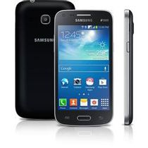 Smartphone-Samsung-Galaxy-Core-2-Duos---Preto-Dual-Chip-Android-4-4-Processador-Quad-Core-1-2-Ghz-Tela-de-4-5--Camera-5MP---SM-G355M_4