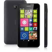 Smartphone-Nokia-Lumia-630-Preto---Dual-Chip-TV-Digital-Windows-Phone-8-1-Processador-Quad-Core-1-2GHz-Tela-de-45--Camera-de-5MP_0