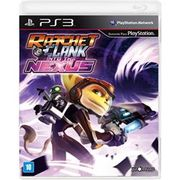 Jogo-Ratchet---Clank-Into-the-Nexus---PS3_0