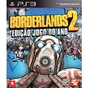 Jogo-Borderlands-2-GOTY---PS3_0