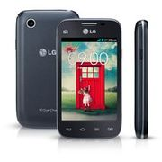 Smartphone-LG-L40-Desbloqueado-Preto-Dual-Chip-TV-Digital-Android-4-4-Kit-Kat-Dual-Core-1-2GHz-Camera-3MP_8
