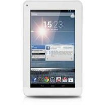 Tablet-Multilaser-M7---SP--Android-4-2-Tela-7---Dual-Core-8GB-Wi-Fi-USB-Camera-Frontal---Branco_0