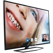 Smart-TV-LED-48--Philips-48PFG5509-78-Full-HD-c--Conversor-Digital-3-Portas-HDMI-2-Portas-USB-240-Hz-PMR_0
