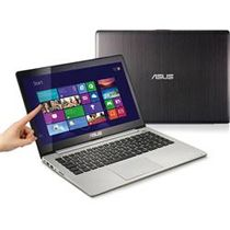 Notebook-ASUS-S400-192H-Intel-Core-i3-2GB-500GB-tela-14--Wi-fi-HDMI-e-Windows-8_0
