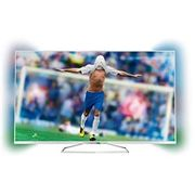 Smart-TV-LED-3D-Philips-Slim-42''42PFG6519-78-Full-HD-Conversor-Digital-Ambilight-HDMI-USB-Branca_0