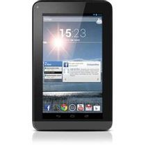 Tablet-Multilaser-M7---SP--Android-4-2-Tela-7---Dual-Core-8GB-Wi-Fi-USB-Camera-Frontal-–-Preto_0