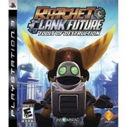 Jogo-PS3-Ratchet---Clank-Future_0