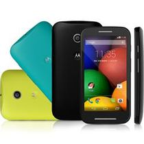Smartphone-Moto-E-DTV-Colors-Preto-Dual-Chip-Android-4-4-Processador-Dual-Core-tela-4-3-Camera-de-5-MP-3-Capas-Coloridas-Inclusas_7