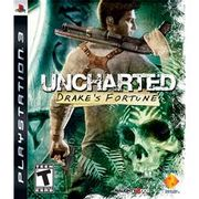 Jogo-PS3-Uncharted---Drake-s-Fortune_0