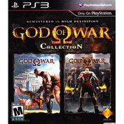 Jogo-PS3-God-of-War--Collection_8
