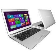 Notebook-Ultrabook-Qbex-Intel®-Core-i5---3317U-UX626-8GB-HD-500GB-14--LED-HDMI-Bluetooth-Web-Cam-e-Wi-Fi---Windows-8_0