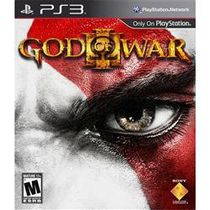 Jogo-PS3-God-of-War-III_7