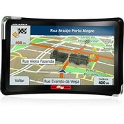 GPS-Guia-Quatro-Rodas-MTC-4760-com-TV-Digital-Tela-7--Slim-Touch-Screen-Mapas-em-3D-Alerta-de-Radares-e-Camera-de-Re_0