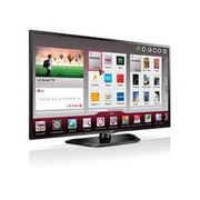 Smart-TV-3D-Plasma-60-LG-60PH6700---Preta---HD-HDMI-Conversor-Digital-Integrado-Time-Machine-600Hz_0