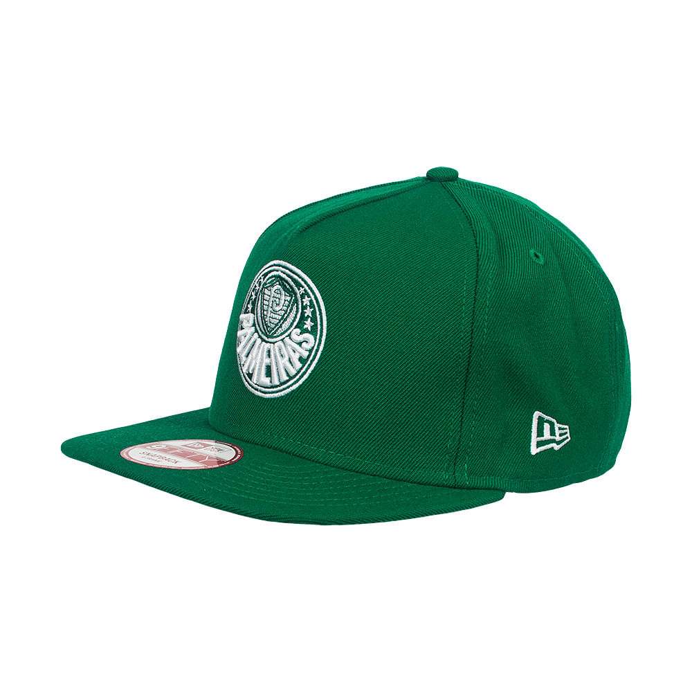 Bone New Era 950 Int Af Sep - Comprar no ShopFácil - uma empresa ... 3587b495cee