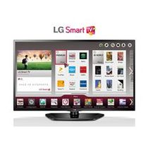 Smart-TV-LED-60LN5700-60--LG---Full-HD-Time-Machine--Smart-Share--IPS--Triple-XD-e-Led-Direct-_3