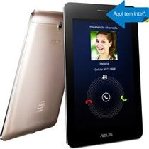 Tablet-ASUS-ME371MG-1I032A-Android-4-1-Tela-7-Intel-Atom-Z2420-Wi-Fi---3G-USB---Dual-Cam_0