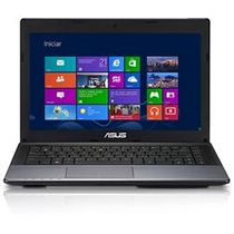 Notebook-ASUS-X45C-VX077H-Intel-Celeron-B830--Dual-Core--2GB-500GB-14-LED-HDMI-e-Windows-8_4