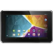 Tablet-Philips-PI3900--Android-4-1-Tela-7-Processador-Dual-Core-15-GHZ-8GB-Wi-Fi-Mini-HDMI-Micro-USB-Dual-Cam---Preto_4