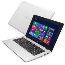 Notebook-Philco-11B-S1023-Intel-Celeron-2GB-320GB-Saida-HDMI-USB-Tela-11-6-Windows-8_0