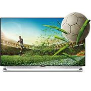 Smart-TV-Cinema-3D-LED-65-4K-Ultra-HD-LG-65LA9700-Wi-Fi-4-Oculos-3D-2-Oculos-Dual-Play-e-Controle-Smart-Magic_7